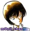 Moni-chan
