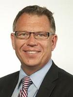 Mats Vinksson