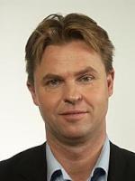Karl Bergsson