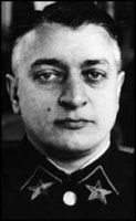 Alekseï Antonov