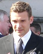 Mikhail Thanenchenko
