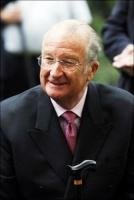 Gustav Ljebenbergh