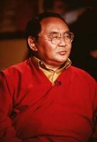 Dzogchen Rinpoché
