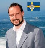 Anke Våsterbottens