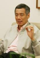 Lee Kwan Sung
