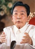 Hiro Shinozaka