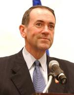 Stanislas Douglachov