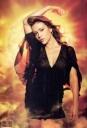 Jovana Halliwell Charmed