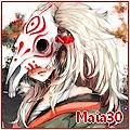 Maia30