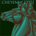 cheyenne10001