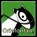 oriafontan