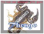 theugo