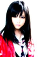 Saya Nakashima