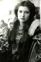 Генриетта де Невер