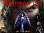 Manson67