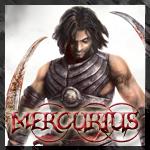 Mercurius [LSO]