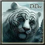 DiDee