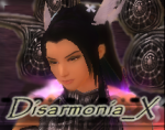 Disarmonia_X