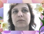 ChristinaCouto(EcoCouto)