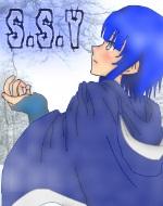 Setsuna Yu
