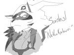 Sachiel_666