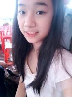 Yi Woan