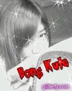 Bong_EG_TungLy_MK