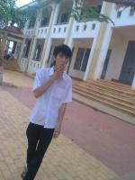 Thanhtun9