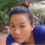 HiepKhach_KhongNha