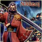 Nikkaoj