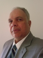 د. منير القزاز