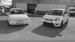 MotorSportXR3I