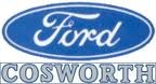 Cosworth13