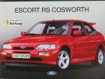 RS-COSWORTH08