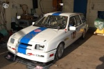 Cosworth 17