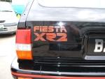 xr-rider