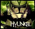 hyunkel