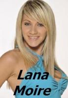 Lana Moire