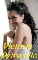 Victoria Petrosillo