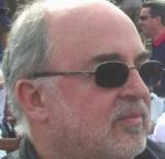 Luis Correia