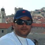 Filipe Matos Lage