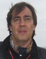 João Pontes Pereira
