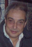 Amândio Duarte