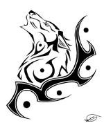 Wolfinho