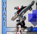 phaki