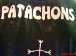 patachons