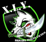 Xh4RLy