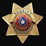 Sheriff MoMo