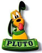 pluto 33