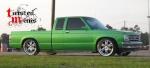 green88dime